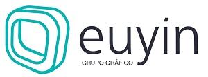 Euyin Comunicación Gráfica